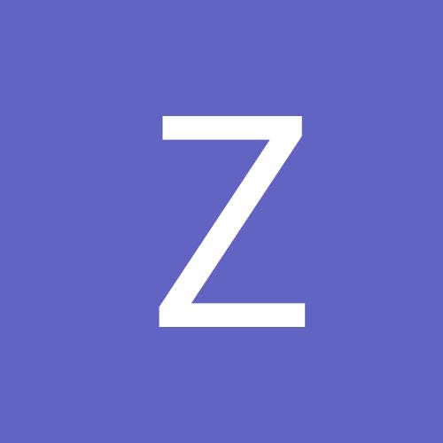 zappash