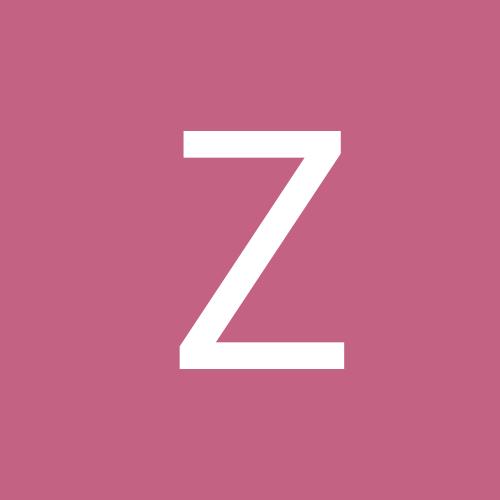 zoetic26