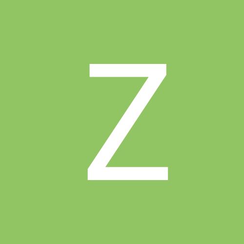 Zenyua