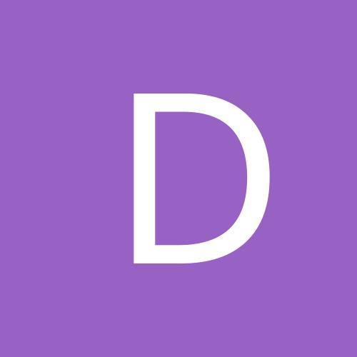Dan-0
