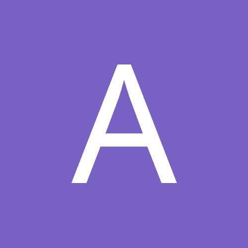 Aborden91