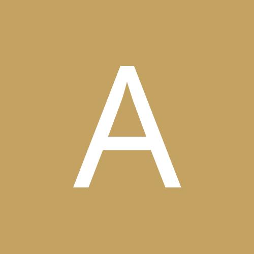 AmpersandDrew