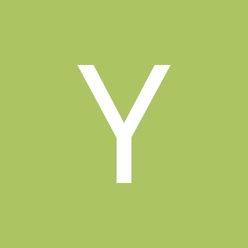 Yojimbo115