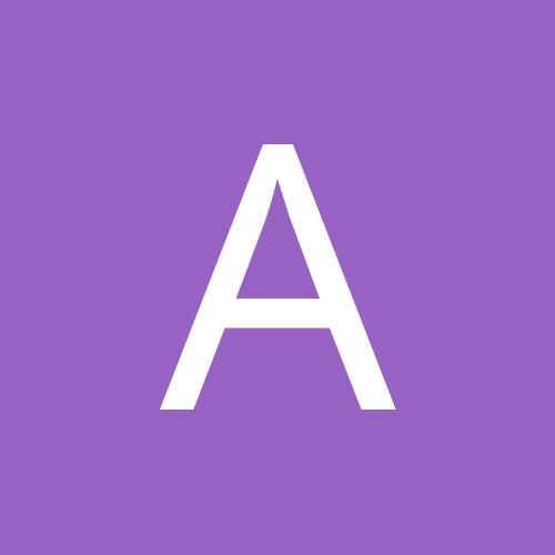 Astromayu