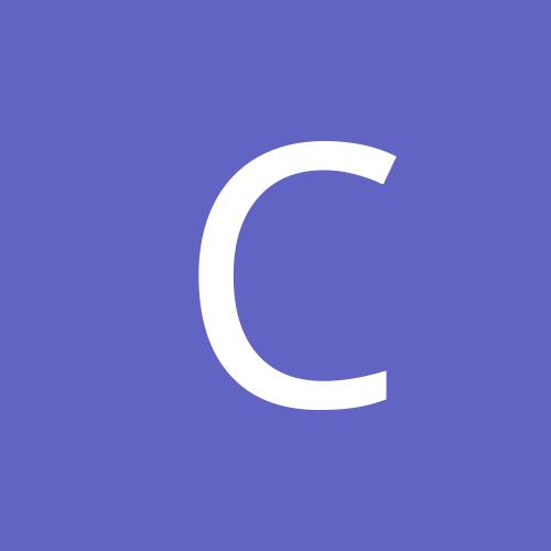 craftierx1