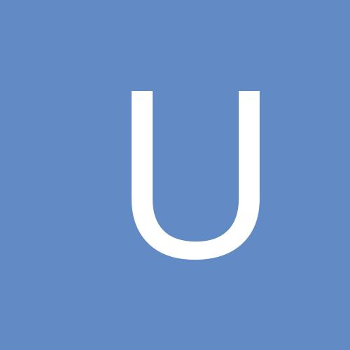 Ulfhednar91