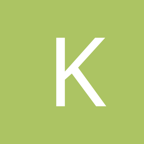 KeroFlack