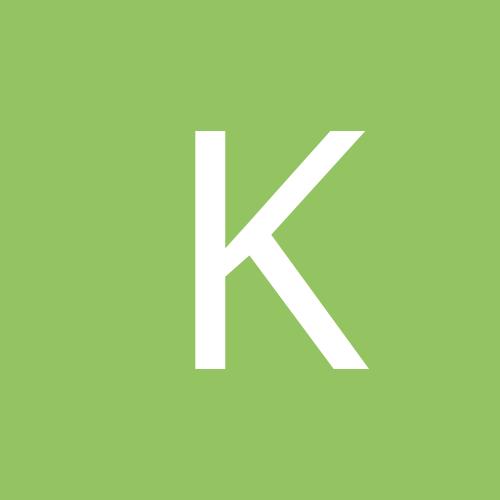 Kitnmaille