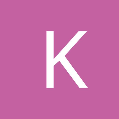 kirkmac7