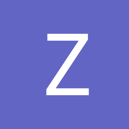 Zarnoph