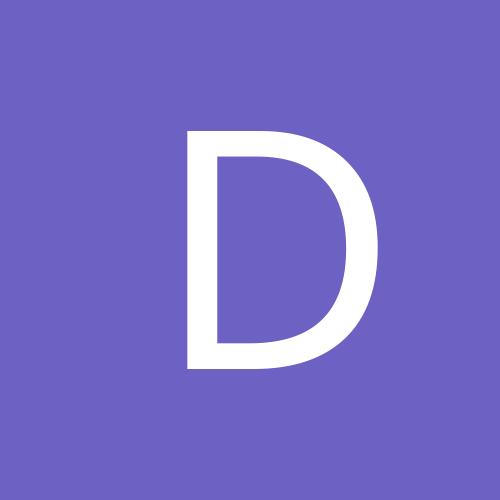DrMetapod