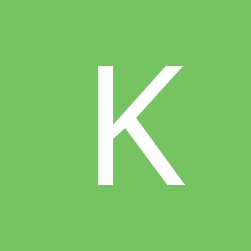 Kieryn