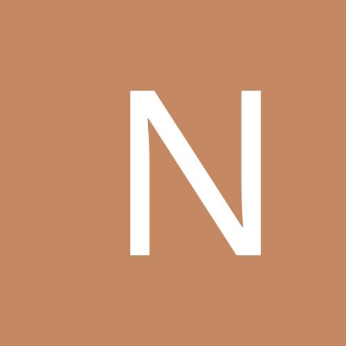 Nancy Neeb