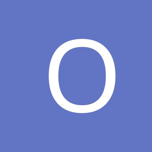 ohowson