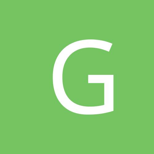 GeanAnn