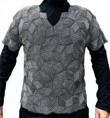 Penrose-shirt.jpg