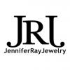 JenniferRayJewelry